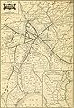 Julius Cahn's official theatrical guide. (1896) (14781547082).jpg