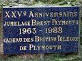 Jumelage Plymouth.jpg