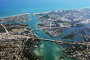 Jupiter Florida Loxahatchee River photo D Ramey Logan.jpg