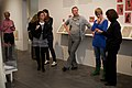 "Jurgen Bey gave a tour of the exhibition ""the seven deadly sins"" during the Design edit-a-thon 2 (2).jpg"