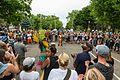 Justice for Philando (28058830342).jpg