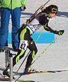 Justine Braisaz at Biathlon WC 2015 Nové Město (cropped).jpg