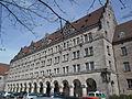 Justizpalast Fürther Straße 110 10.JPG