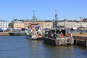 Jymy 4 lippujuhlanpäivä 2012.JPG