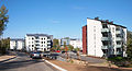 Jyväskylä - Tanhukaari.jpg