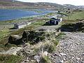 Kåfjord village in Nordkapp, Norway 04.jpg