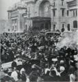 KérenskiLlegaAMoscúMarzo1917.png