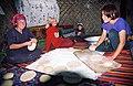 Kõrgõzstan jurta 04 V.jpg