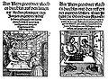 Köbel Böschenteyn 1514.jpg
