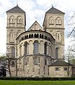 Köln st.kunibert.jpg
