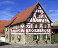 Köngernheim Fachwerkhaus 20100819.jpg