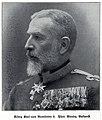 König Karl von Rumänien. Photo Mándy.jpg