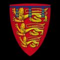 "K-073-Coat of Arms-LANCASTER-Thomas, Earl of Lancaster (""Thomas de Langcastre"").png"