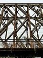 K-híd, Óbuda99.jpg