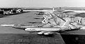 KC-135 at Westover AFB 1969.jpg