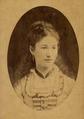 KITLV 124924 - Kinsbergen et Salzwedel, Photographie Artistique, Batavia - Louise Hee-Streiff, Batavia - 1870-1880.tif