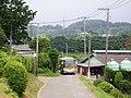 KK-MK23HJ Kanachu Ha072 NakaiTown.jpg