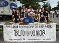 KRC YKU 03peacecampaign.jpg