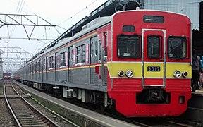 Former Tokyo Metro Tozai Line  Series