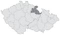KS Hradec Králové 1930.png