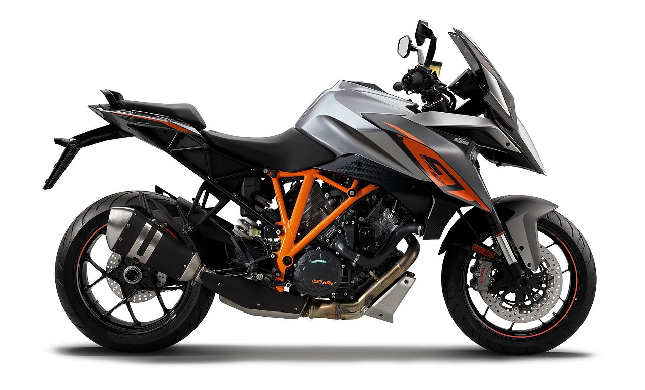 Used Ktm Duke For Sale In Hyderabad