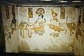 KV11 Tomb of Rameses III (9794881575).jpg
