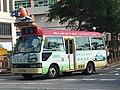 KZ5746 Kwun Tong to Yau Tong 19-09-2019.jpg