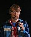 Kaare Bilden Changemaker (cropped).JPG