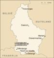 Kaart luxemburg.png