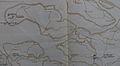 Kaart noord Zeeland 1940.JPG