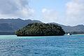 Kabira Bay Ishigaki Island35n4410.jpg