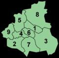 Kainuu kunnat 2007.png