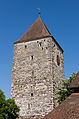 Kaiserstuhl-Oberer-Turm-2.jpg