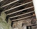Kalla gamla kyrka roof.jpg