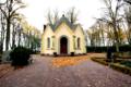 Kalmar Södra kyrkogården med Södra kapellet October 2014 01.png
