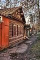 Kaluga 2012 Nikolokozinskaya 30 02 1TM.jpg
