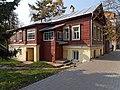 Kaluga Korolyova 8 03 DxO 2400.jpg