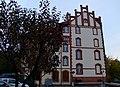 Kamienica przy ul. Szpitalnej w Opolu - panoramio.jpg