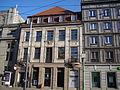 Kamienica przy ul. Warszawskiej 2 w Katowicach 03.JPG