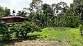 Kampung Sayong - panoramio.jpg