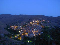 Kang, Razavi Khorasan Iran (1)