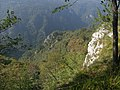 Kanjon Iške - panoramio.jpg