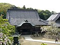 Kanpukuji-temple,makino,katori-city,japan (2).JPG