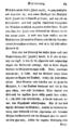 Kant Critik der reinen Vernunft 059.png