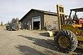 Kanuti National Wildlife Refuge Maintenance Shop in Bettles - DPLA - 946ad0fa2ec12de0c335be7e922d55f6.jpg