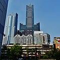 Kaohsiung Tuntex Sky Tower 06.jpg