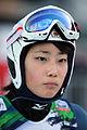 Kaori Iwabuchi Hinzenbach2014a.jpg
