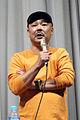 Kaoru Ikeya 2013.jpg