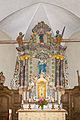 Kapelle Lultzhausen 06.jpg