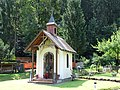 Kapelle Plankenwartherstrasse Judendorf.jpg